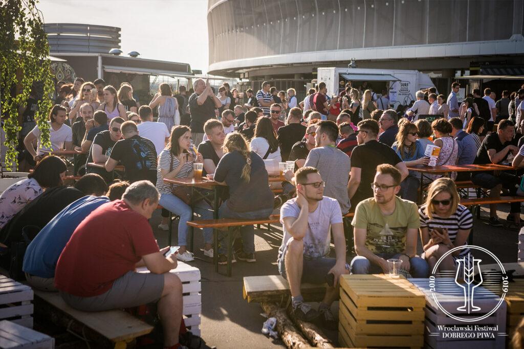 festiwal piwa wrocław