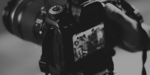 film reklamowy video marketing